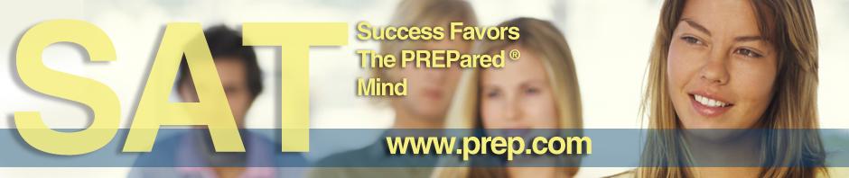 SAT Preparation Courses Canada – Toronto